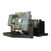 VIVITEK原廠投影機燈泡5811100458-S/適用機型D735VX