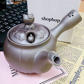 日本kitty茶櫻花單柄茶壺168615壺通販屋