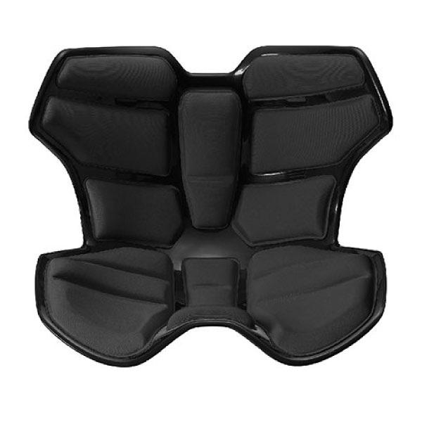 Style Athlete II 軀幹定位調整椅升級版-黑色 (單個)【杏一】