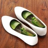 鞋撐可調節鞋撐子擴鞋器鞋子防褶皺變形利器皮鞋防皺支撐