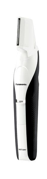 【小福部屋】日本 Panasonic  國際牌 ER-GK60 男士美體修毛刀 充電式 電動美容【小福部屋】