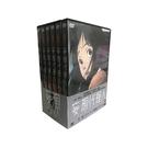 (日本動畫)妄想代理人 【全13話】DVD  ( Paranoia Agent ) 今敏首部電視動畫