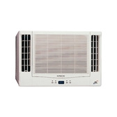 HITACHI日立變頻冷暖窗型冷氣RA-36NV