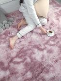 地墊 地毯臥室床邊毯客廳滿鋪大面積毛毯地墊家用少女房間宿舍民宿墊子TW【快速出貨八折特惠】