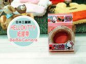BaiBaiCamera 日貨HELLO KITTY 凱蒂貓紙膠帶另售空白底片胡迪巴斯光年三眼怪貼紙