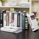 辦公室書房客廳網咖現代簡約裝飾品書 影房...