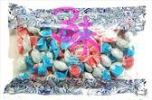 (日本糖果)通森 杏仁白巧克力 1包185公克【4974591030011】