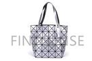 韓國 菱格 女包 貝殼包 手提包 側背包 設計師品牌 手提包 腰包 小包款 少量現貨