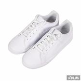 NIKE 女 COURT ROYALE (GS) 經典復古鞋 - 833535102