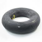 4.10/3.50-5 內胎 滑板車 輪...