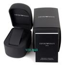 『Marc Jacobs旗艦店』Emporio Armany正品實拍 美國代購 經典時尚腕錶 情侶錶 對錶