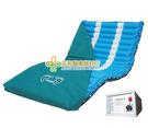 氣墊床 愛恩特三管交替氣墊床N110(氣墊床A款)補助問題請洽門市專線