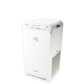 大金9.5坪空氣清淨機MC40USCT