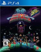 PS4 88 Heroes 88個英雄(美版代購)