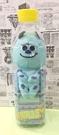 【震撼精品百貨】迪士尼 DISNEY 怪獸大學- 日本罐中絨毛~毛怪#30076