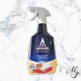 【1入】Astonish英國潔頂級多用途除油清潔劑750ml【Miss.Sugar】【K4002515】