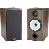英國 Monitor audio Bronze BX2 書架型揚聲器