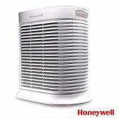 美國Honeywell-抗敏系列空氣清淨機HPA-200APTW