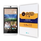 【默肯國際】PSD HTC Desire 826 9H 0.33m鋼化玻璃保護貼 強化玻璃貼 螢幕保貼 非imos
