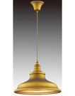 【燈王的店】現代美學系列 吊燈 1 燈 ☆ MA04283C-001