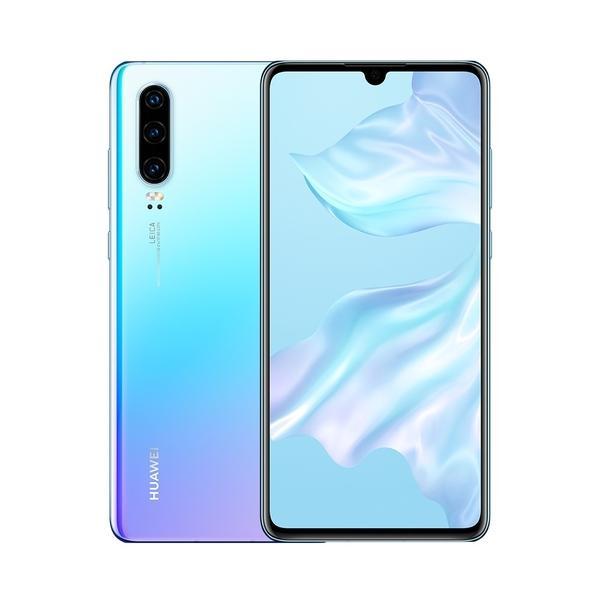 (預購)Huawei P30 6.1吋 8G/128G 智慧型手機