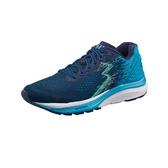 馬拉松鞋 緩震系列 ISPO獲獎鞋款 361-SPIRE3 女鞋