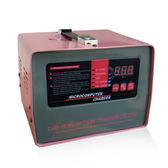 NF系列24V10A微電腦全自動充電機(掃地機適用)