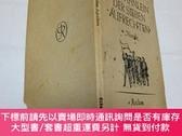 二手書博民逛書店罕見外文版:七勇士的旗幟Y15497 RECLAM RECLAM 出版1959