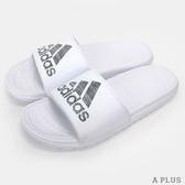 adidas 男 VOLOOMIX 愛迪達 拖鞋- S80406