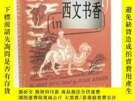 二手書博民逛書店1948年出版,Abridged著《韃靼高路罕見High Roa