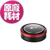 【LG樂金耗材】A9無線吸塵器  HEPA濾網(紅色)