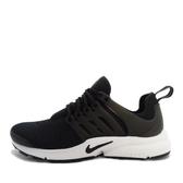 Nike W Air Presto [878068-001] 女鞋 運動 休閒 慢跑 黑 舒適 輕量 合貼 黑