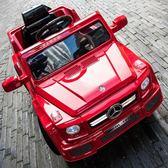 電動童車新款兒童電動車四輪越野童車可坐人雙驅動寶寶玩具電瓶汽車帶遙控【快速出貨】JY