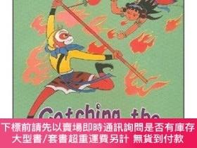 簡體書-十日到貨 R3YY【美猴王叢書---勇擒紅孩兒 Monkey Series---Catching the Red Boy...