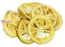 【吉嘉食品】五色 檸檬片(糖漬) 300公克 [#300]{M2-0000003}