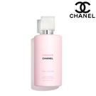 Chanel 粉紅甜蜜身體乳液 200m...