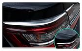 【車王小舖】Toyota Camry 7代 7.5代 尾燈框 後燈框 尾燈罩 後燈罩 尾燈飾條 後燈飾條