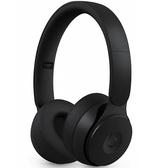 Beats Solo Pro Wireless 耳罩式降噪耳機
