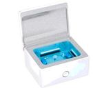 [COSCO代購] W1399778 Perfect Dry 紫外線助聽器除濕器