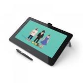 Wacom DTH-1620 Cintiq Pro 16 觸控繪圖螢幕
