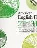 二手書R2YB《American English File MultiPACK