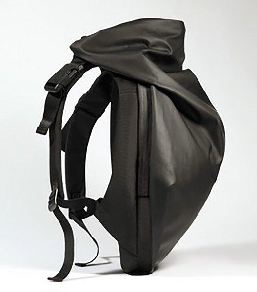 FLANNERET 電腦雙肩包防盜電腦包男女韓版潮包後背包非cote ciel(全館二件免運費)