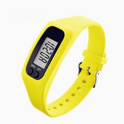 運動智慧手環防水測血壓心跳心率跑步小米手錶多功能蘋果男女 城市玩家