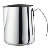 金時代書香咖啡 Tiamo 0922 150cc 拉花杯 正#304 18-8不鏽鋼 通過SGS HC7052