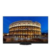 Panasonic國際牌65吋4K聯網OLED電視TH-65HZ1000W