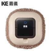 妞妞掃|自動擦地機器人KES235-4