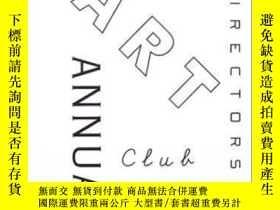 二手書博民逛書店Tokyo罕見Art Directors Club Annual 2004 (adc Tokyo Art Dire