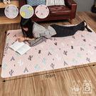 單人床墊 親膚純棉絎縫保潔墊-110X180cm 旺寶 防滑 絎縫墊