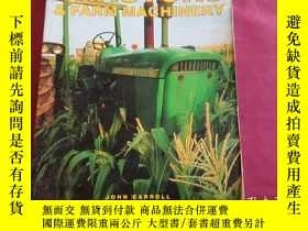 二手書博民逛書店THE罕見WORLD ENCYCLOPEDIA OF TRACT