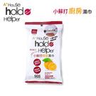 UdiLife hold擦/小蘇打廚房濕巾【15枚】 - C3192